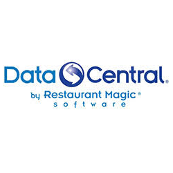 data-central