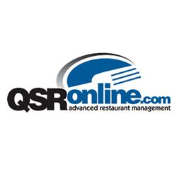 qsr-online
