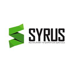 syrus