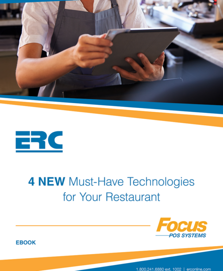 FocusPOS_4-Must-Have-Restaurant-Technologies_cobrand_ERC-1