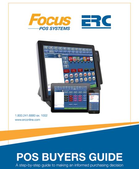 FocusPOS_Buyers-Guide_cobrand_ERC-1