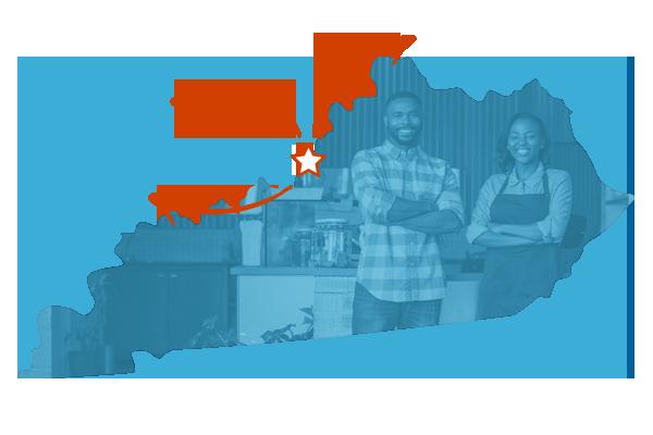 Louisville Restaurant POS System Provider