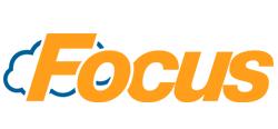 Focus POS