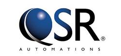 qsr automation
